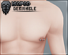 HD Pierced Nipples