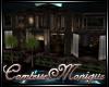 Romantic Villa  V2
