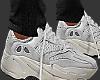 Jenneh sneakers un