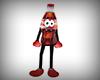 Funny Cola Avatar