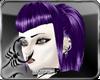 [S] Lillith - Violetta