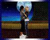 [GX] Hot Kiss~Pose