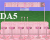 (A) Candy Cool Bar