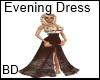 [BD] Evening Dress