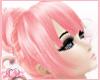 [K]~ Kawaii pink Tallula