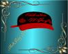 Valentine Wifey Hat