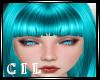 !C! BLUE LOLLIPOP