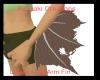 LiZara ~ Left Arm Fin