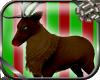 Christmas Rudolph Anim