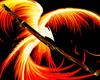 [AXA] Phoenix Katana