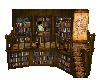 Castle Library Books