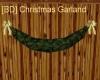 [BD] Christmas Garland