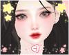 ♪ Scarlet MH