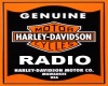 HD Steaming Radio