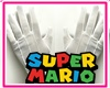 BIMBO GLOVES MARIO