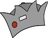 Jughead Crown | M18