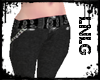 L:LG Bottom-PunkV5 Jeans