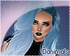 !DM|Lindsay - Snowflake|