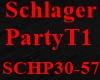 SchlagerParty Teil1