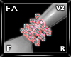 (FA)WrstChainsOLFR2 Red2