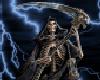 Lightning Reaper