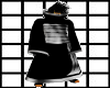 The Neutral Kage