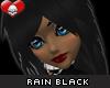 [DL] Rain Black