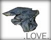 .LOVE. His Jeans OnFloor