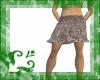 Hippie Skirt India