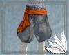 Saxon Breeches