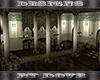 D* Elven Throne Room