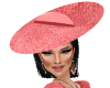 ADL|Zara Hat