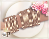 Pelin Right Bracelets