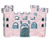 Kids Pink/Blu 40% Castle