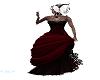 Medieval Dance2