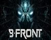 b-front ( part 3 )