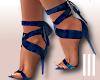 ♡ Saphis Heels
