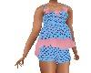 Karsha Girls Outfit