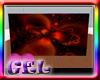 [GEL] RedFractal BG