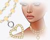 IDI Opal Necklace