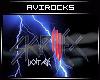 AVI | Skrillex Voltage