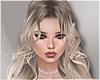 Lulita Ash Blonde