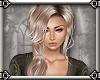 ~E- Astrid Blonde
