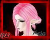 {FL}DemiDevil4 HairV3