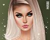 n| Katrina Bleached