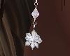 E* Lana Earrings