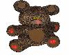 *AL* Confused Bear