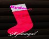Ryder Stocking
