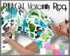 REQ|BMprg REAOL Mat. v1