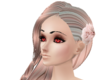 Tan Haired Maiden